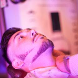 tian-stil-hom-barber (24)