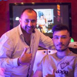 tian-stil-hom-barber (25)